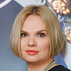 Ольга Таранова