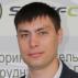 Дмитрий Абалмасов