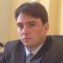 Андрей Андрощук