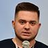 Денис Смірнов