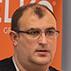 Родіон Ковальчук