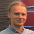 Павел Шемякин
