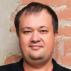 Тимур Сабаев